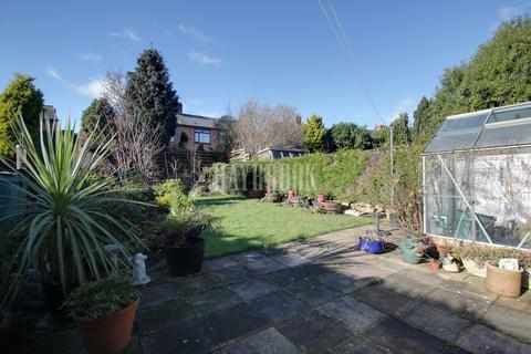 3 bedroom semi-detached house for sale - Cotswold Road, Hillsborough