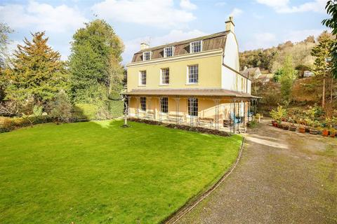 8 bedroom detached house for sale - Thrupp Lane, Thrupp, Stroud
