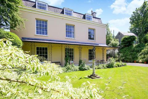 8 bedroom detached house for sale - Thrupp Lane, Thrupp, Stroud