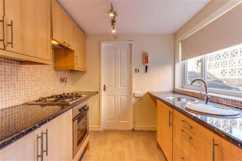 1 bedroom flat for sale - Chester Road East, Shotton, Deeside, Flintshire