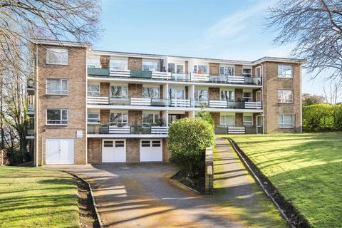 1 bedroom flat for sale - 2 Headswell Crescent, Bournemouth, Dorset