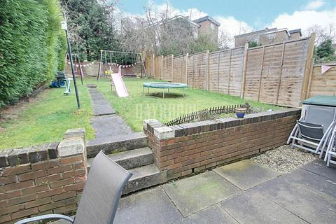 3 bedroom terraced house for sale - Overend Close, Gleadless Valley
