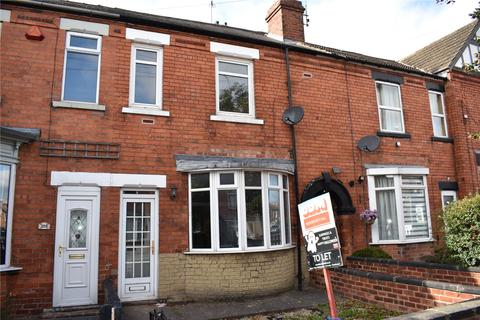 3 bedroom terraced house to rent - Ropery Road, Gainsborough, Lincolnshire, DN21