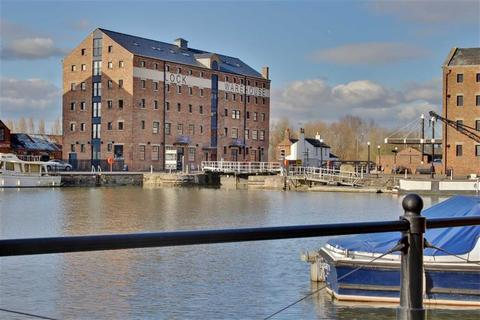 1 bedroom apartment for sale - Lock Warehouse, Gloucester