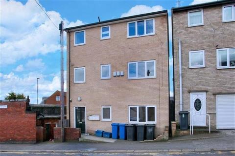 1 bedroom apartment to rent - Stothard Rd, Crookes, Sheffield, S10 1RD