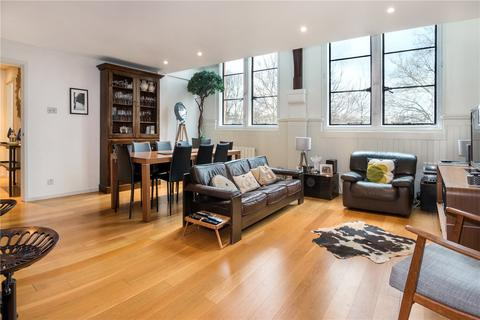 3 bedroom flat for sale - Old College House, Brighton, East Sussex, BN2