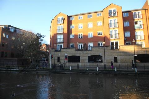 1 bedroom flat to rent - Mayflower Court, Highbridge Wharf, Reading, Berkshire, RG1