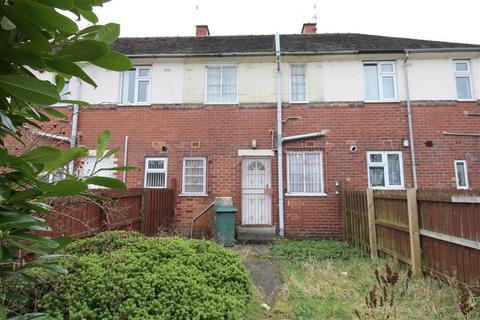 2 bedroom terraced house for sale - Louis Avenue, Little Horton, Bradford