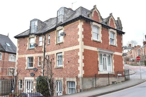 2 bedroom apartment for sale - Slad Road, Stroud, Gloucestershire, GL5