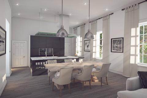 3 bedroom flat for sale - Bailgate Court, Wordsworth Street, Lincoln