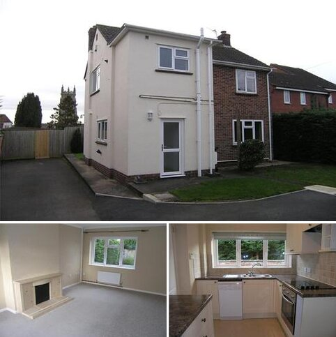 3 bedroom detached house to rent - North Street, North Petherton, Bridgwater, Somerset, TA6
