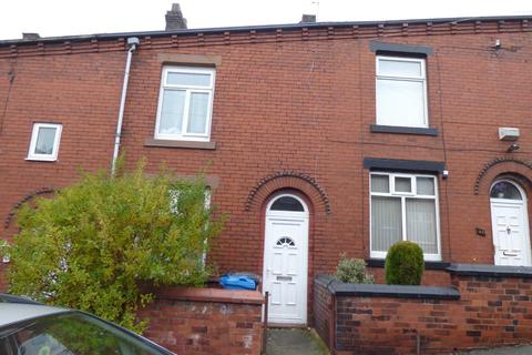 2 bedroom terraced house for sale - Belmont Street, Oldham, Greater Manchester, OL1