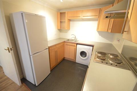 2 bedroom apartment to rent - Beaufort Square, Splott, Cardiff, CF24
