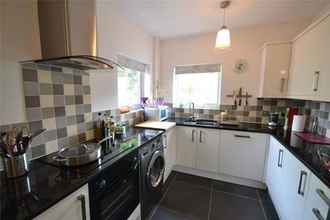 3 bedroom house to rent - Cottrell Road, CF24