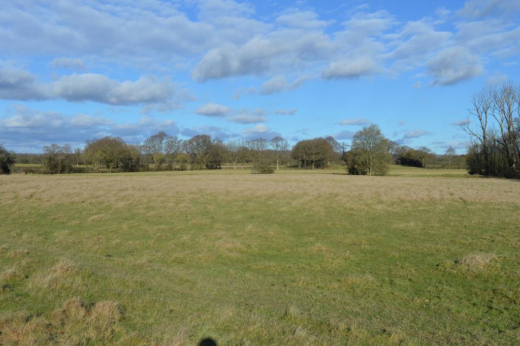 Land Commercial for sale in Smarden, TN27