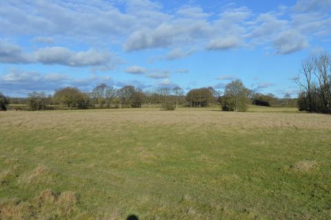 Land for sale - Smarden, TN27