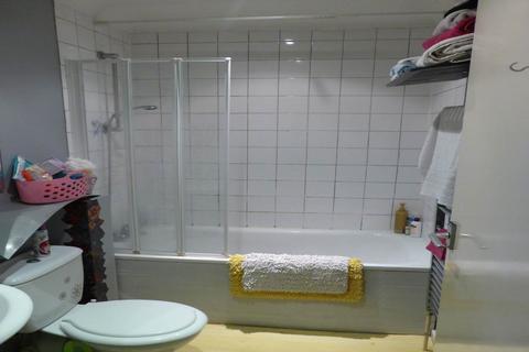 2 bedroom flat to rent - Lustrells Vale, Saltdean, Brighton