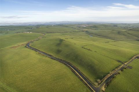 Farm for sale - Lot 2 - Land At Neuk Farm, Stoneykirk, Stranraer, DG9