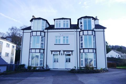 2 bedroom apartment for sale - 3 Green Bank Chase, Bowness-on-Windermere, LA23 3BW