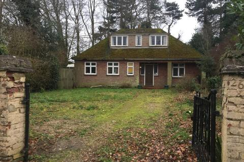 4 bedroom chalet for sale - Sprowston, Norwich, Norfolk