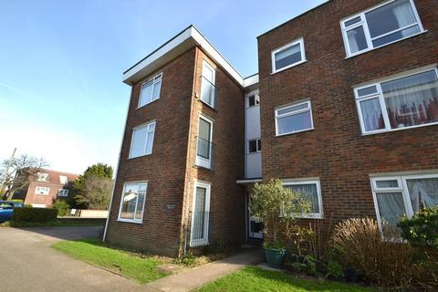1 bedroom flat to rent - Helen Court, Mill Road, Worthing, West Sussex, BN11 5DZ