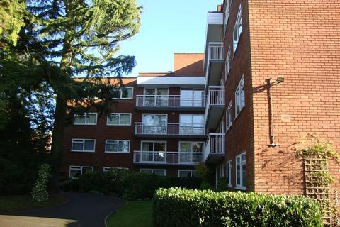 3 bedroom flat to rent - Hampton Lane, Solihull, West Midlands, B91 2PX