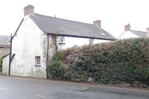 3 bedroom cottage for sale - NOTTAGE VILLAGE, PORTHCAWL, CF36 3SR