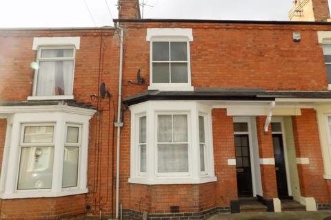 1 bedroom flat to rent - Fife Street, Northampton