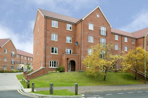 2 bedroom apartment for sale - Brazen Gate, Norwich