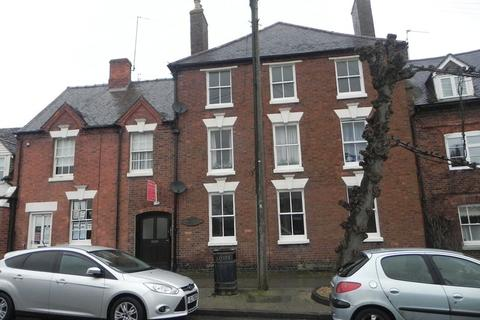 2 bedroom apartment to rent - Spregdon House, 42 High Street, Cleobury Mortimer DY14 8DQ
