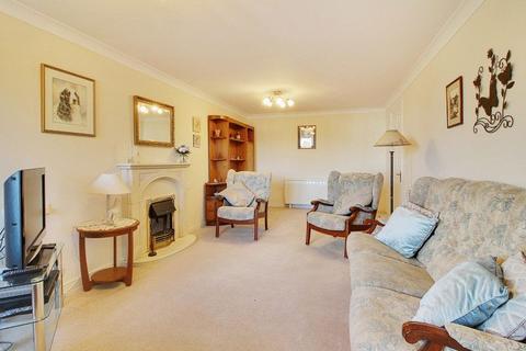 2 bedroom retirement property for sale - Manton Court, Kings Road, Horsham