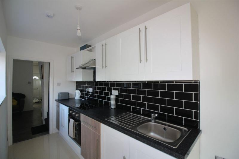 3 Bedrooms Terraced House for sale in Portman Street, Middlesbrough