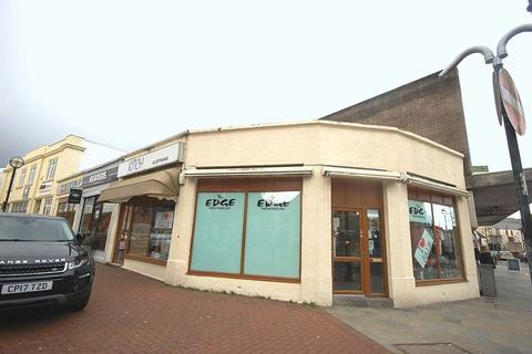 Property for sale - 3 and 4 Station Square, Neath, SA11 1BY