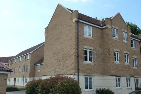 2 bedroom apartment to rent - Bristol South End, Bristol
