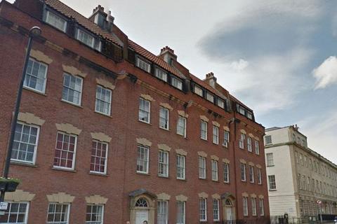2 bedroom apartment to rent - Pritchard Street, Bristol