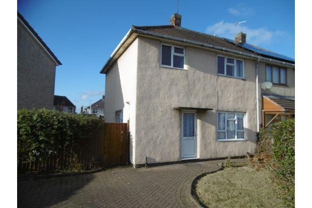 3 Bedrooms House for sale in ATTLEE ROAD, WALSALL