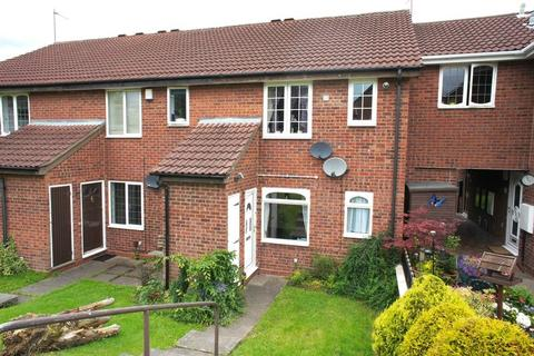 1 bedroom flat to rent - Dove Drive, Stourbridge