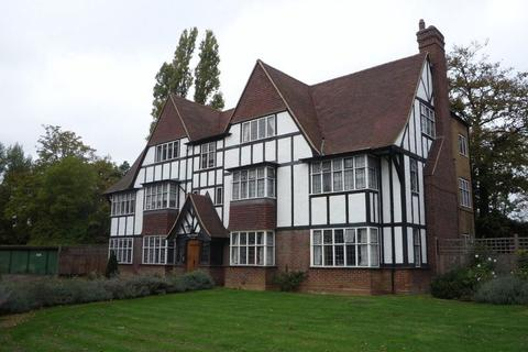 1 bedroom flat to rent - Ayr Court, Monks Drive, Acton, London, W3 0EA