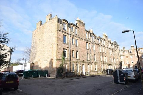 1 bedroom apartment for sale - Millar Place, Flat 2F1, Morningside, Edinburgh, EH10 5HJ