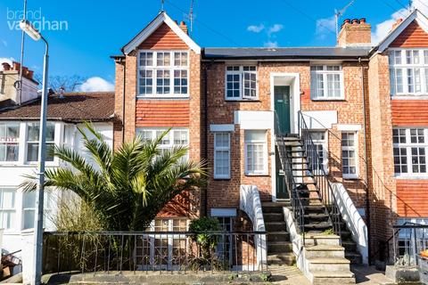 1 bedroom apartment for sale - Hanover Street, Brighton, BN2