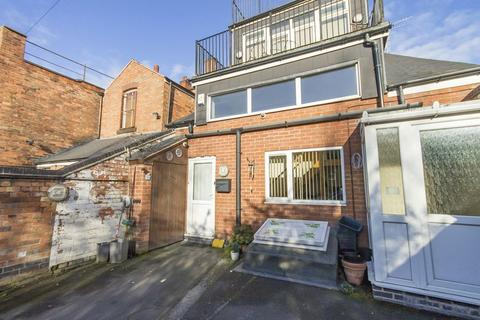 2 bedroom apartment for sale - King Street, Derby
