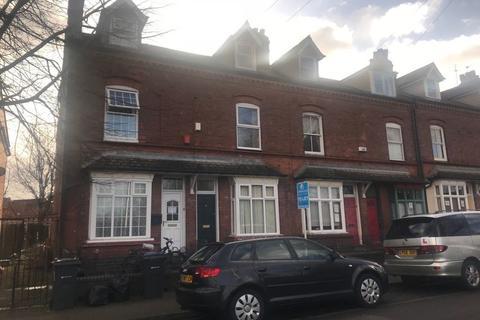 3 bedroom property to rent - Birchwood Crescent, Balsall Heath, 3 Bedroom Terrace