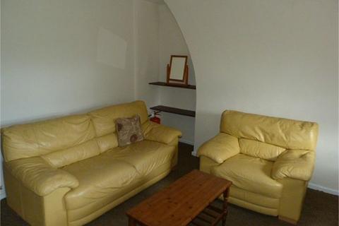 1 bedroom apartment to rent - 101 Botanic Road