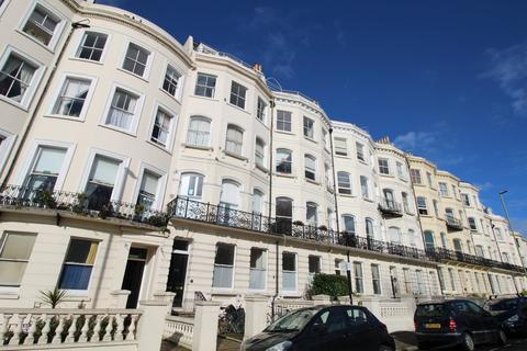 1 bedroom apartment for sale - Vernon Terrace, Brighton, BN1 3JH