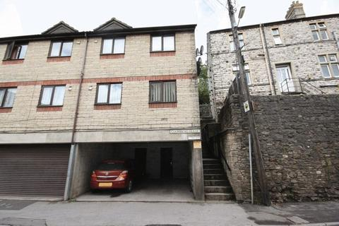 1 bedroom flat to rent - Coombend, Radstock BA3 3AH