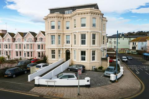 2 bedroom apartment for sale - Courtney Place, Teignmouth