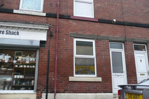 3 bedroom terraced house to rent - Fife Street , Sheffield