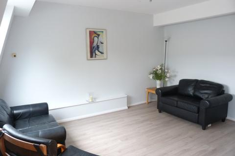 1 bedroom flat to rent - Chippenham Road, Maida Vale W9