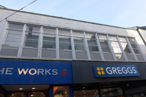Office to rent - Bridge Street, Haverfordwest