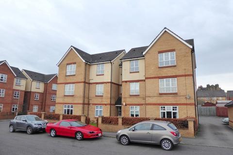 2 bedroom apartment for sale - Baptist Way, Stanningley